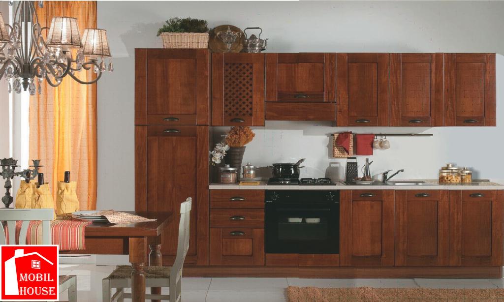 Cucine   mobil house