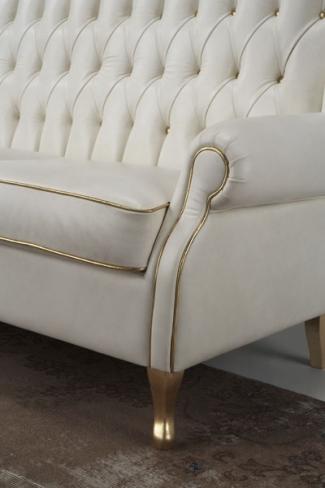 Bruma divani tutte le collezioni di divani moderni for Divano queen