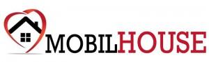 MobilHouse Arredamenti - Arrediamo i tuoi sogni
