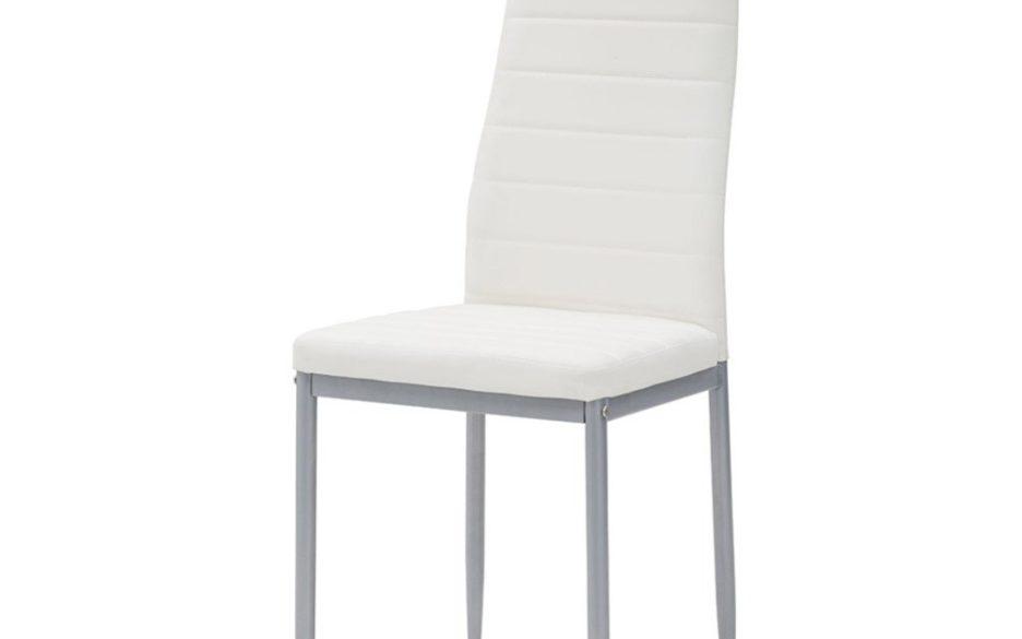 Sedie e sgabelli abbinati e coordinati in vendita al miglior prezzo